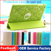 "Best selling products 2015 7 inch tablet case, tablet protective case for ipad mini4 , 7"" tablet leather case cover"