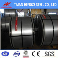 china supplier aisi 316l cold rolled coil stainless steel