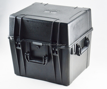 China type tool box storage box 2016 new design abs hard plastic tool case