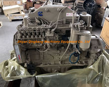 cummins 6bta5.9-c173 engine genuine cummins engine 6bta5.9-c173 cummins diesel engine 6bta5.9