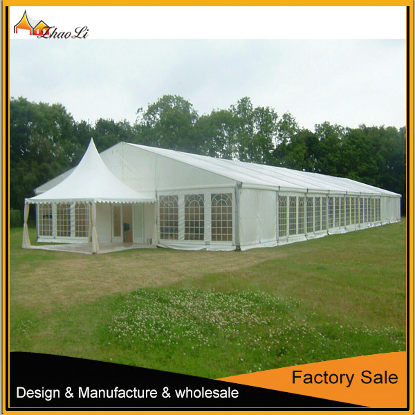 30x50m large outdoor meeting tents tents for meetings