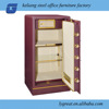 high-tec luoyang anti-fire safe box