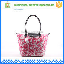 2015 hot sell brand woman nylon fashion china handbag