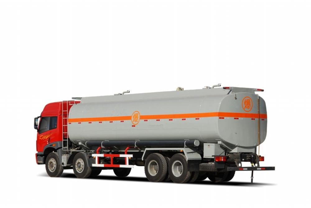 Good price of 30000 Liters Water Tank Truck, New Design water truck