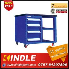 Kindle 2013 heavy duty hard wearing metal mesh storage cabinet