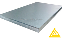 2-200mm 6061 T6 aluminum plate sheet