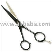 dental, manicure, surgical and veterinary instruments