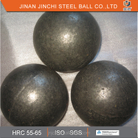 grinding casting balls for mining
