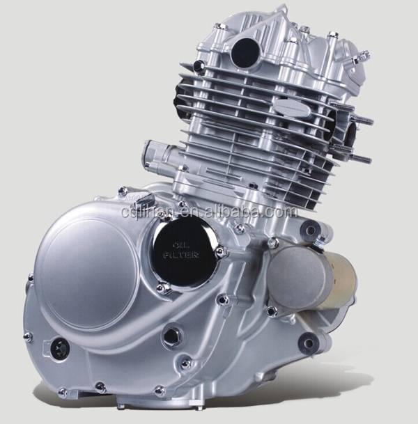 New Motorcycle Engine Sale Loncin 250cc Engine - Buy Loncin 250cc Engine,New Motorcycle Engine ...