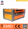 metal\/paper\/marble\/wool\/ceramic tile cnc co2 laser cutting machine mineral separator china supplier