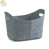 /product-detail/2-pcs-storage-basket-soft-felt-collapsible-baskets-storage-bins-for-cellphone-earphone-chargers-cables-make-up-shelf-fabric-62160614939.html