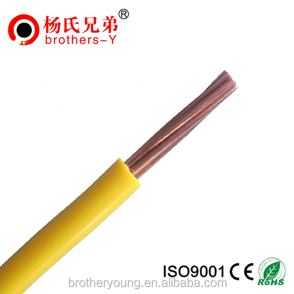 Low Voltage Cable Suppliers : Low voltage copper cables underground power cable
