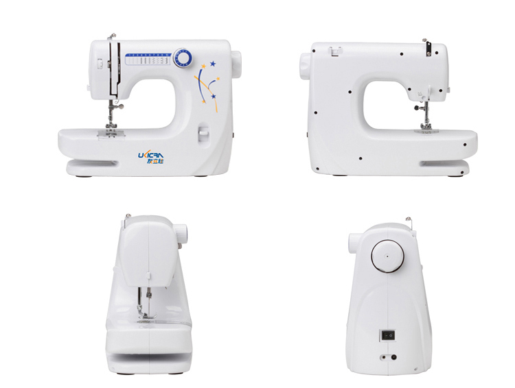 sewing machine over view.jpg