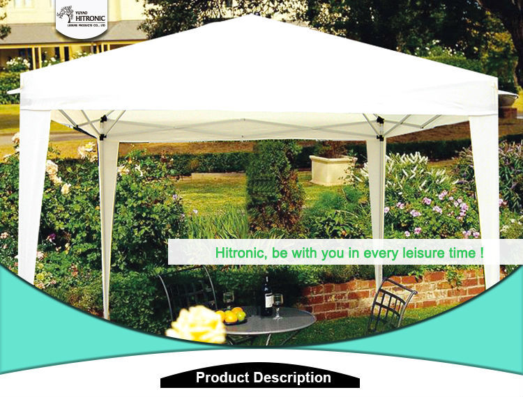 solar tents for sale small garden tent outdoor patio umbrella