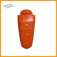 Hot sale high quality plastic scooter 50cc plastic parts