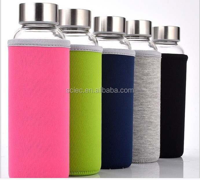 Hot selling sports joyshaker bottle