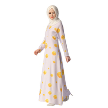 Fashion Crazy Muslim Hijab Casual dress wholesale beautiful jubah muslimah malaysia