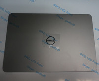 For Dell Inspiron 15 7000 Series LCD Screen+Touch+Outter Shell (Assembly)