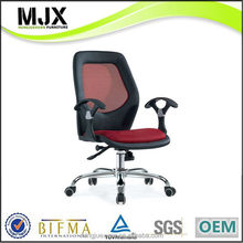 2016 best selling mesh chair office client chair
