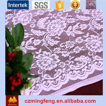 Swiss Lace African Boutique Lace Fabric Suppliers