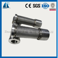 Metal Expansion Joints / Bellows Compensator