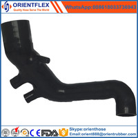 2016 Cheap Flexible Truck Silicone Hose China Wholesale