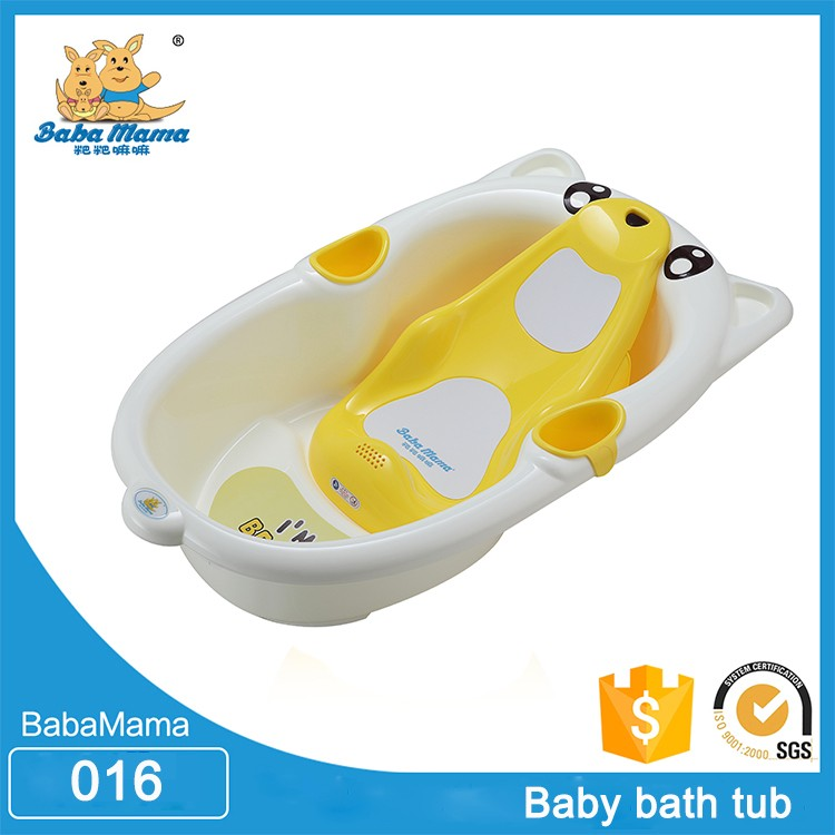 Wholesale Kids Bathtub Stand