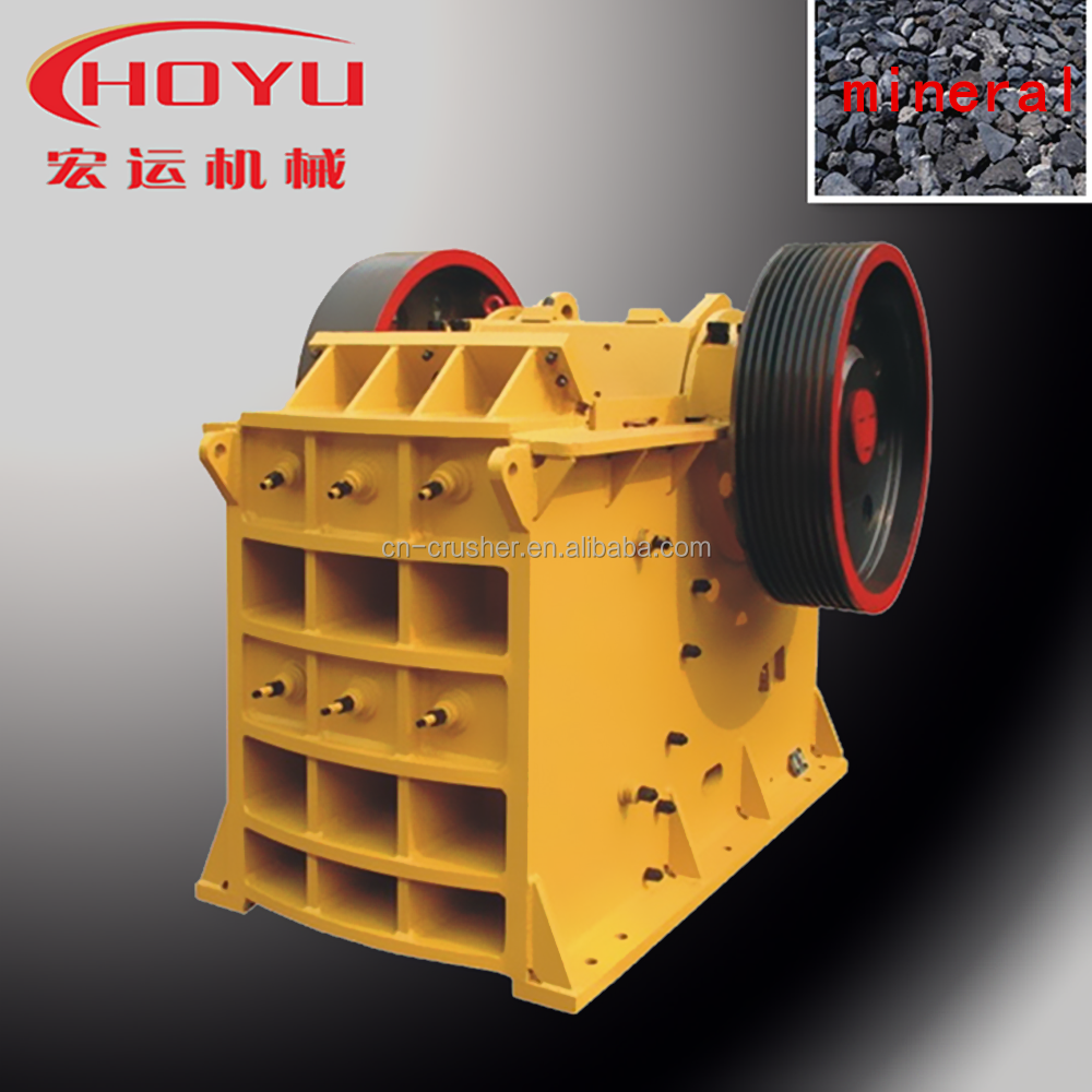 Jaw crusher specification, rock crusher price, limestone crusher for sale