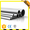 Japanese standard stb340 seamless cold drawn steel tube