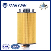 Replacement for IVECO Oil Filter 2996570