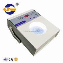 Digital laboratory automatic colony counter