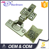 /product-detail/new-arrival-latest-design-stainless-steel-home-depot-doors-concealed-hinge-60507672834.html