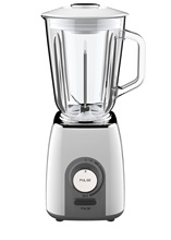 1000w with 1.5L glass jug new design quiet table blender