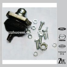 For Car Toyota 40110-01G25 Atv ball joint/ ball joint sperical bearing/ Shower head ball joint