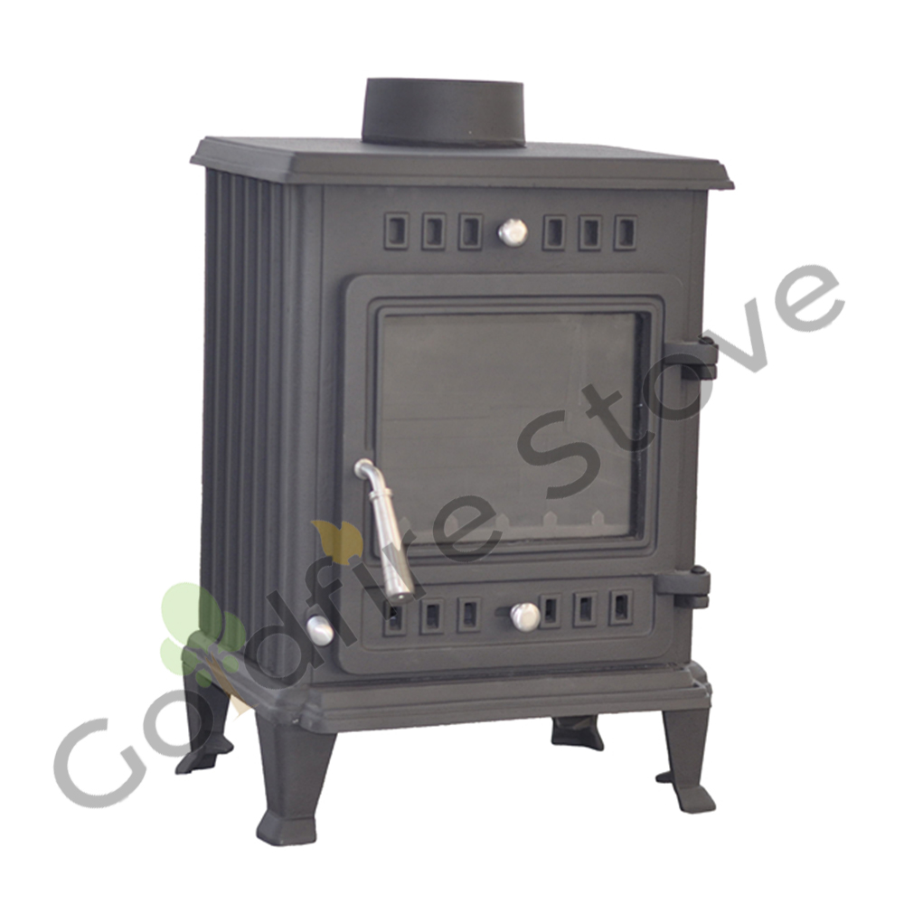 Small Wood Burning Stove For Sale WB Designs - Small Wood Stoves For Sale WB Designs
