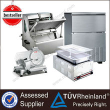 Shinelong New Advanced Machinery Seafood Restaurant Equipment