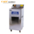 Wholesale Electric industrial meat processing equipment Cutter Slicer Meat Carver Machine