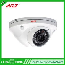1000tvl 1/3 cmos ir cut 520tvl super mini cctv camera