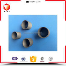 Top supplier competitive graphite crucible pot smelting metal