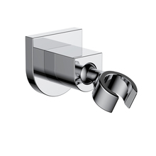 wall mounted AM7167600 shower holder bath shower accessories bracket