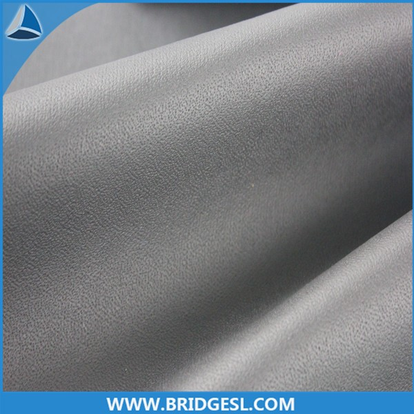 Best Price Popular sheep lining leather