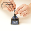 Office Amp School Supplies Refill Ink