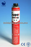 non-flammable construction Spray Adhesive