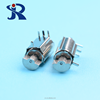/product-detail/6x10mm-3v-610-vibrating-dc-motor-wireless-for-pcb-board-jmm2004-60645159342.html