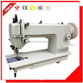 GW-0303 thick material sewing machine for sofa leather cases industrial sewing machine