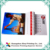 China new design particularly hot sale custom printing wall calendar
