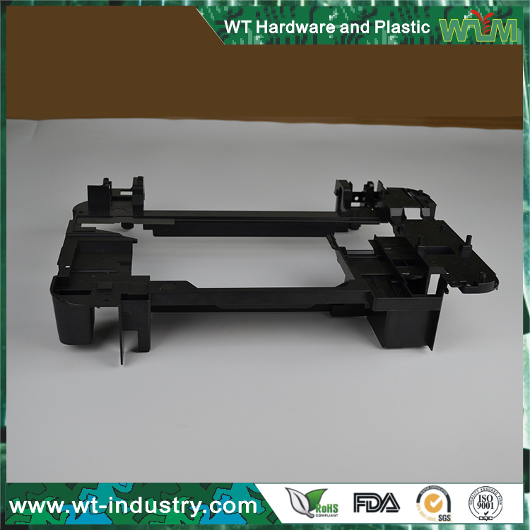 cheap price plastic 3d uv nail large format printer parts suppliers