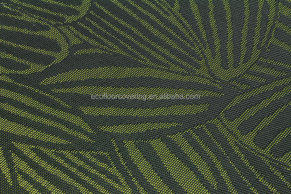 2016 hot woven vinyl floor mat for outdoor rugs buy for Woven vinyl outdoor rugs