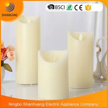 BSLD-M17R New Hot-sale china factory direct sale standard size candle making
