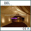 Used Pipe and Drapery for Cheap Luxury Wholesale White Wedding Tent for Sale